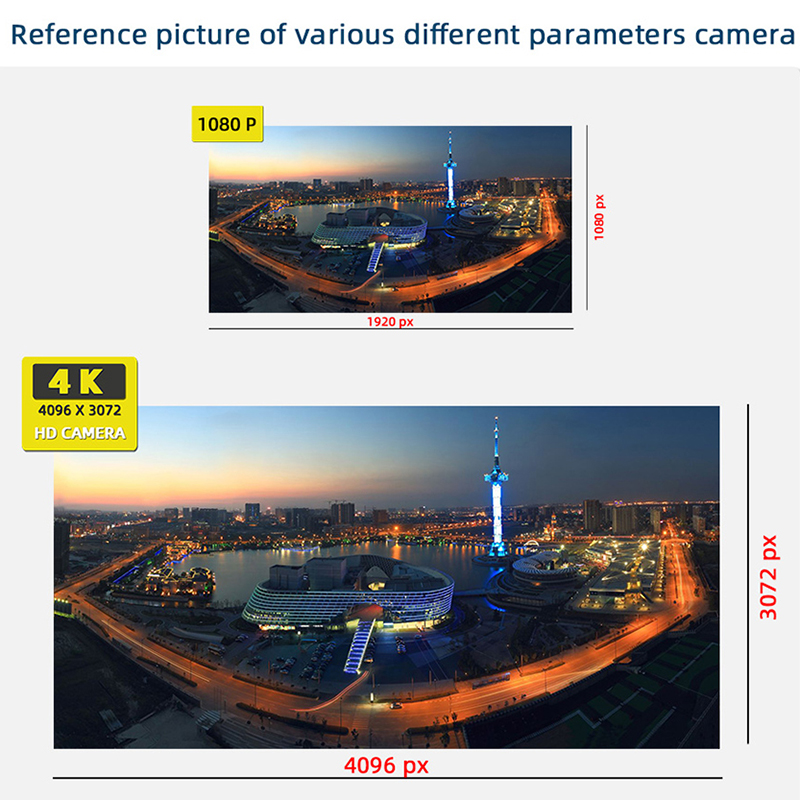 SG700D 700G 5G WIFI GPS Drone 4K HD Dual Camera Drone Professional Zoom control 1080P Camera Foldable RC quadcopter Dron VS E38