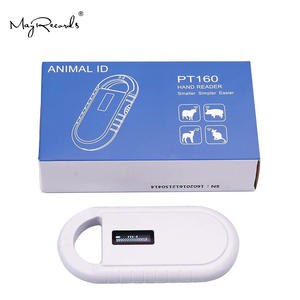 Pet-Microchip Tag-Re...
