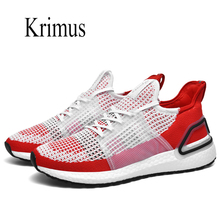 Men Sneakers Breathable Casual Shoes Krasovki Mocassin Homme Comfortable Light Trainers Chaussures zapatillas deportivas hombre shoes men women unisex casual summer pu leather golden gos luminous modis mocassin homme fashion boots zapatos hombre krasovki