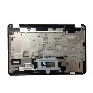 Image 4 - NEW Laptop Bottom Base Case Cover for HP DV6 3000 3ELX6BATP00 603689 001 Ordinateur Portable Series fond cas DV6 3100 Base Fond