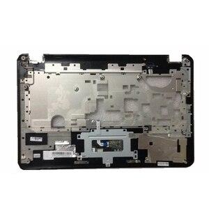 Image 4 - Nouveau boîtier de Base pour Ordinateur Portable pour HP DV6 3000 3ELX6BATP00 603689 001 Ordinateur Portable série fond cas DV6 3100 Fond de Base