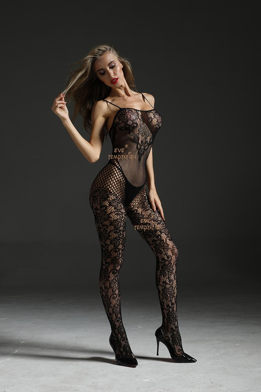 Hf90270944f6247ffbae6ea3b7e780143m Ropa interior sexy de talla grande, productos sexuales, disfraces eróticos calientes, picardías porno, disfraces íntimos, lencería, traje de lencería de mujer