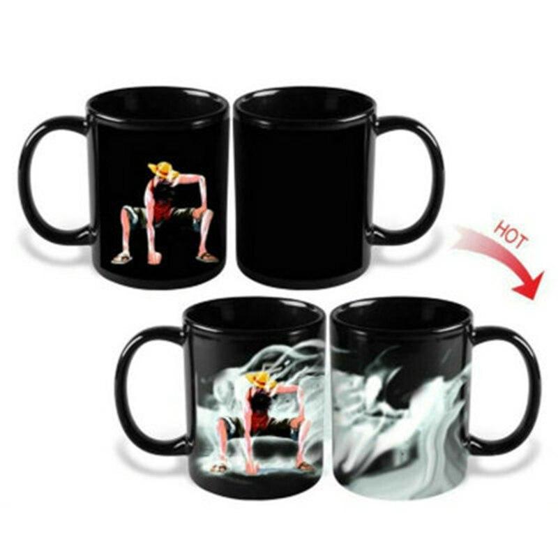 Style 20 Mug