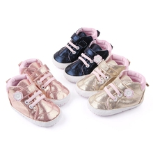 Baby Girls Shoes Toddler Shoes