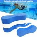 Летний водонепроницаемый пенный поплавок-поплавок для детей и взрослых  для плавания  для безопасности  для обучения  антивибрационный  зву...