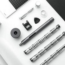 лучшая цена Aluminium alloy T-tracks  Miter Bar Slider Table Saw Miter Gauge Rod  And Slot Miter Track Woodworking Tools DIY