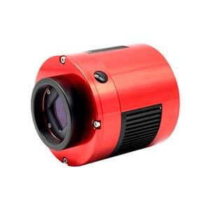 Image 1 - ASI533MC Pro (Màu)