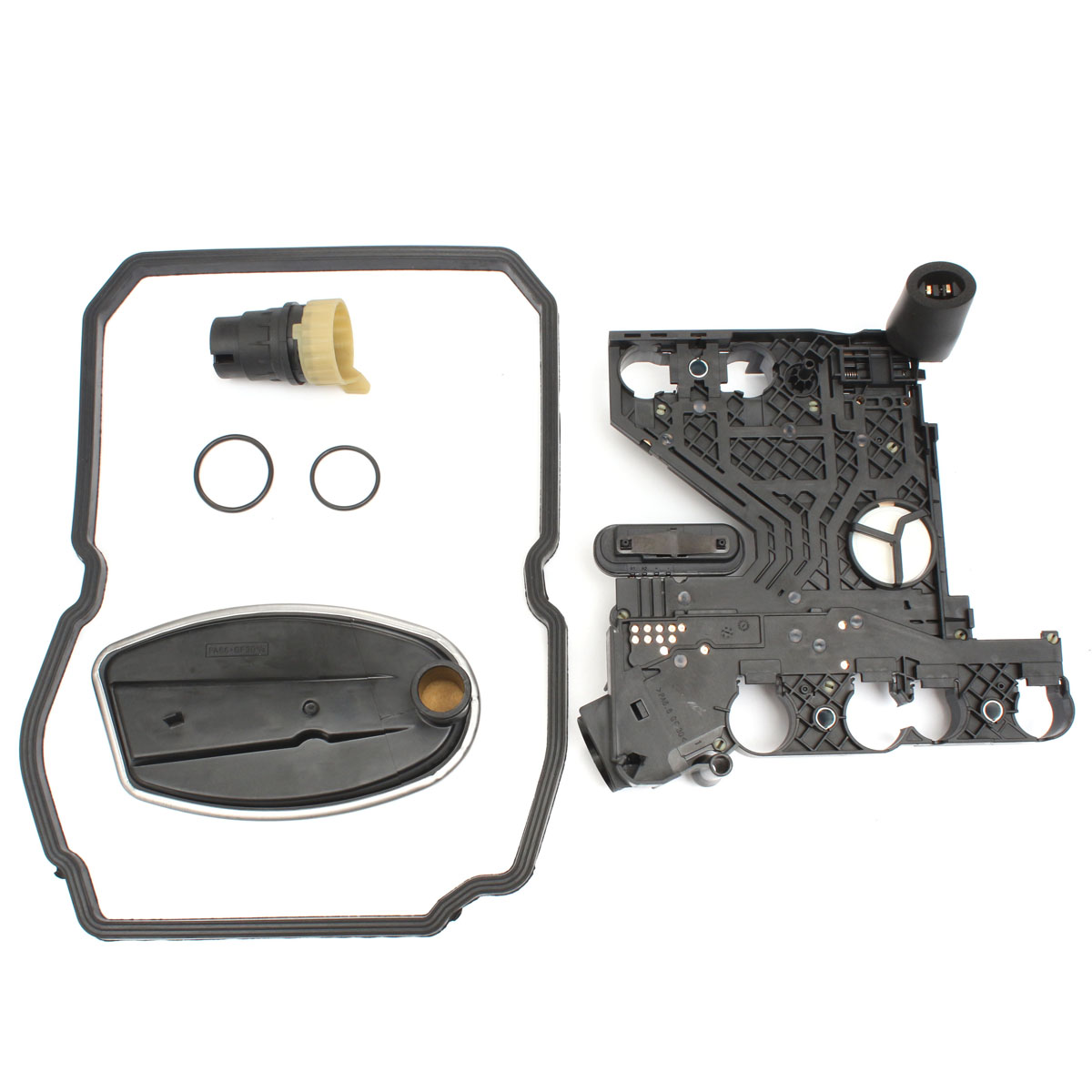 722.6 Gearbox Conductor Plate Connector Filter Kit for Benz for Mercedes 1402700161(China)