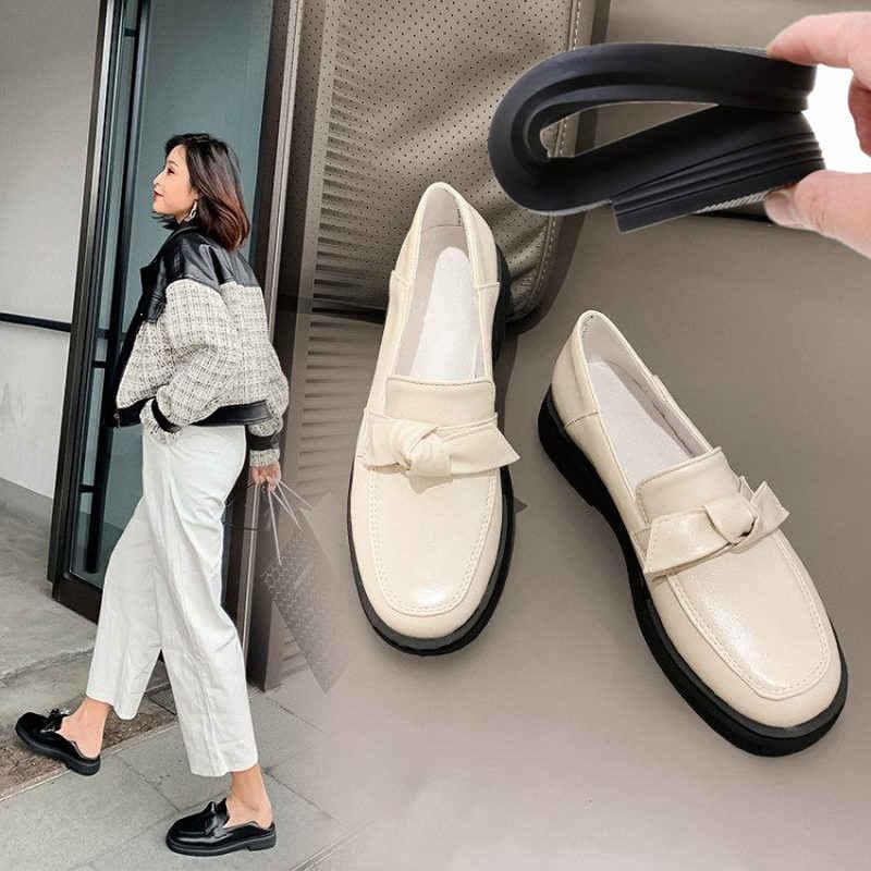 cute flat womens shoes