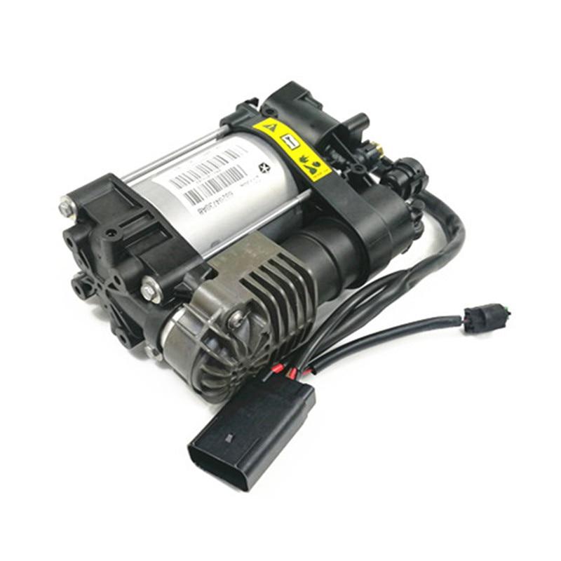 OEM Dodge RAM 1500 2013-2016 için hava süspansiyon kompresörü 68204730AB 68041137AG 4877128AF 68204387AA