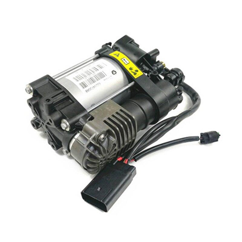 OEM voor Dodge RAM 1500 2013-2016 luchtvering compressor 68204730AB 68041137AG 4877128AF 68204387AA