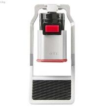 Горячая вода диспенсер машина кран пластиковый выход Переключатель Замена предотвратить ожога замок диспенсер для воды аксессуар