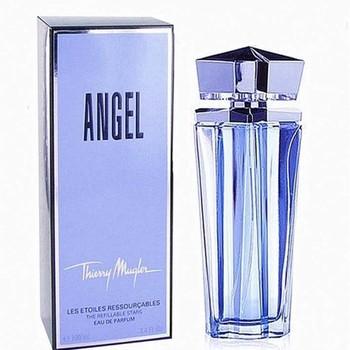 Damskie perfumy ANGEL perfumy EDP SPRAY dla kobiet długotrwałe perfumy tanie i dobre opinie CN (pochodzenie) 20200614 100ML 3 4Fl oz