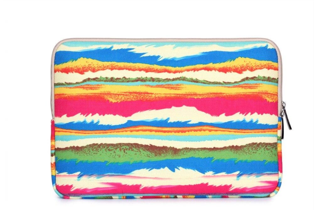 抽象彩虹 (2)