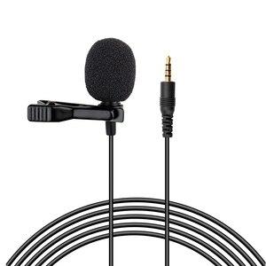 Image 5 - ไมโครโฟนมินิไมโครโฟนคลิปไมโครโฟนบันทึกสัมภาษณ์ไมโครโฟนไมโครโฟนสำหรับบันทึกเสียง