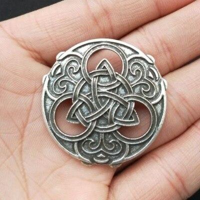 Antiuque Silver 4