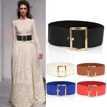 Fashion Women Ladies Waist Belt Body