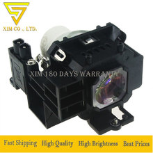 NP14LP Replacement Projector Lamp for Nec NP305 NP310 NP405 NP410 NP510 NP510G NP305G NP405G NP410G NP510EDU NP410+ Projectors