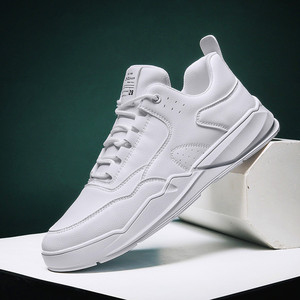 Image 2 - Gündelik erkek ayakkabısı klasik erkek koşu ayakkabıları moda spor ayakkabı artan büyük boy erkek ayakkabıları rahat nefes