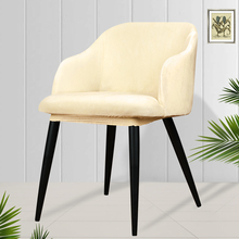 Velvet Fabric Sloping Arm Chair Covers Big Size Wing Bakc King Back Chair Covers Seat Covers