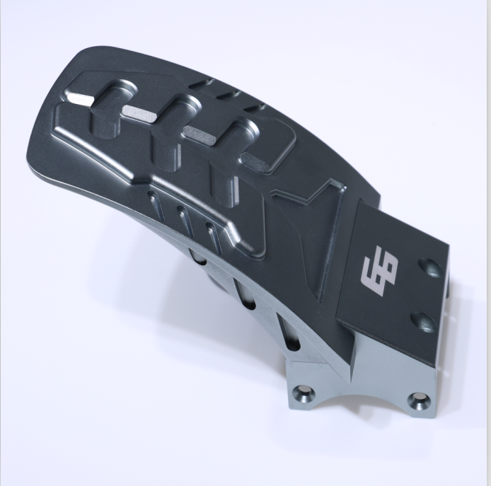 Guardabarros trasero para trueno, DT3,Dt2, Raptor1 2,DT2S, compacto, DUALTRON Ultra eléctrico scooter trasero guardabarros accesorios modificados