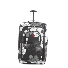 Backpack Suitcases-Wheel Rolling-Luggage Business-Trolley Shoulders Travel-Bag Large-Capacity