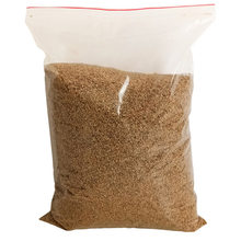 1 piece100g 300g 500g small tropical ornamental fish feed dried fish daphnia guppy fish food for fish tank pure natural products