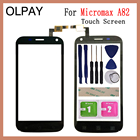 OLPAY 5.0   Mobile P...