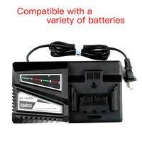 Carregador de bateria carregador de íon de lítio hitachi uc18yksl 14-18v para uc18yrsl uc18ysl3 uc18yrl