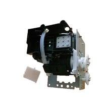 100% unidade de bomba original e brandnew para epson 7880 7800 9800 9880 7400 7450 9400 9450 conjunto da bomba impressora
