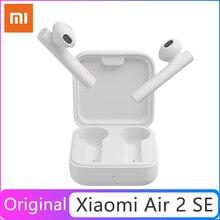 Earphone Earbuds Headset Mi True Tws Airdots Xiaomi 2-Basic Bluetooth-5 Wireless Air2