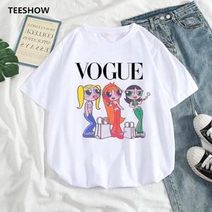 Новые летние повседневные женские футболки с принтом уличная забавная мультяшная футболка woemn Топы Harajuku футболка с коротким рукавом женска...