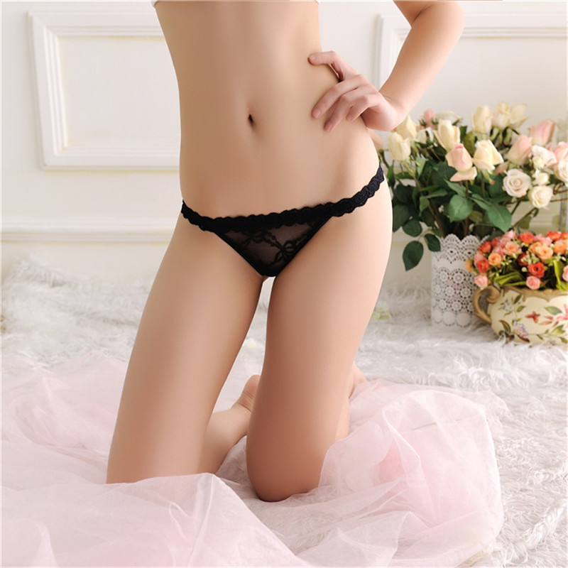 2020 New Low Waist Sexy Lady Lingerie Teenage Girls Underwear T Type Panties For Girls Female Cotton Breathable Colorful Briefs Panties Aliexpress Check out our teen lingerie selection for the very best in unique or custom, handmade pieces from our wall décor shops. 2020 new low waist sexy lady lingerie teenage girls underwear t type panties for girls female cotton breathable colorful briefs