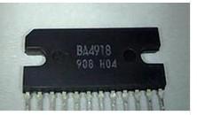 شحن مجاني 5 قطعة BA4918