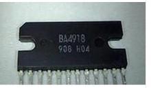 Darmowa wysyłka 5 sztuk BA4918
