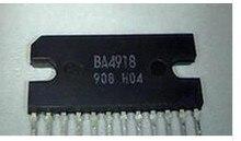 Envío Gratis 5 piezas BA4918