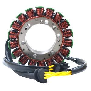 Катушка статора мотоциклетного генератора Comp для BMW F650GS F700GS F800R F800S F800GS F800ST F800GT F650 GS F700 GS F800 ST F800 GT