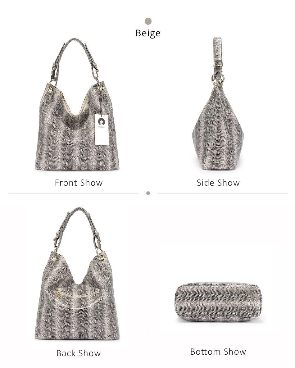 Mais real bolsas de luxo bolsas femininas