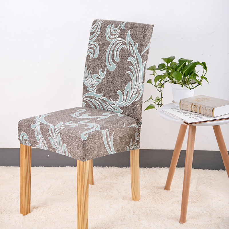 Slate chair cover