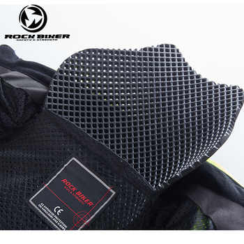 New arrival men\'s jacket winter warm automobile race clothing motorcycle clothing thermal removable liner flanchard
