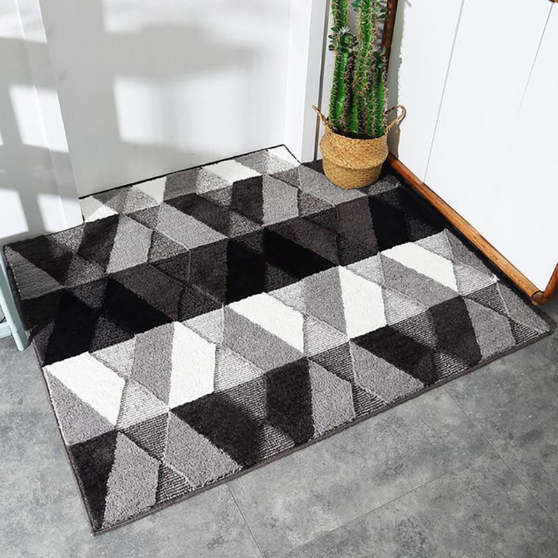 Carpet Entrance Rug Floor Mats Outdoor
