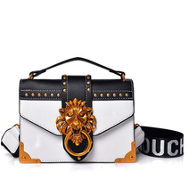 Women Crossbody Bags For Women Leather Handbags Luxury Handbags Women Bags Designer Famous Brands Ladies Shoulder Bag