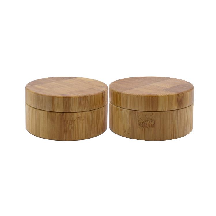 bamboo-cosmetic-jar-5g-10g-15g-20g