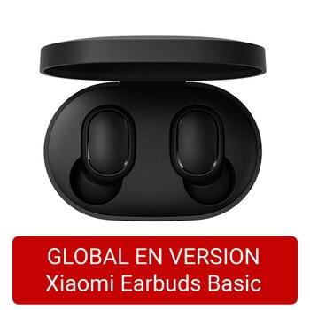 Ασύρματα ακουστικά xiaomi redmi airdots