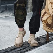 Wyprzedaż męskie informacje para sapato oddychające masculino buty codzienne skórzane cuero nowe męskie czarne męskie sapatos casuales męskie męskie tanie tanio Kalorzze Skóra Split RUBBER 9808 Lace-up Pasuje prawda na wymiar weź swój normalny rozmiar Oksfordzie Stałe Dla dorosłych