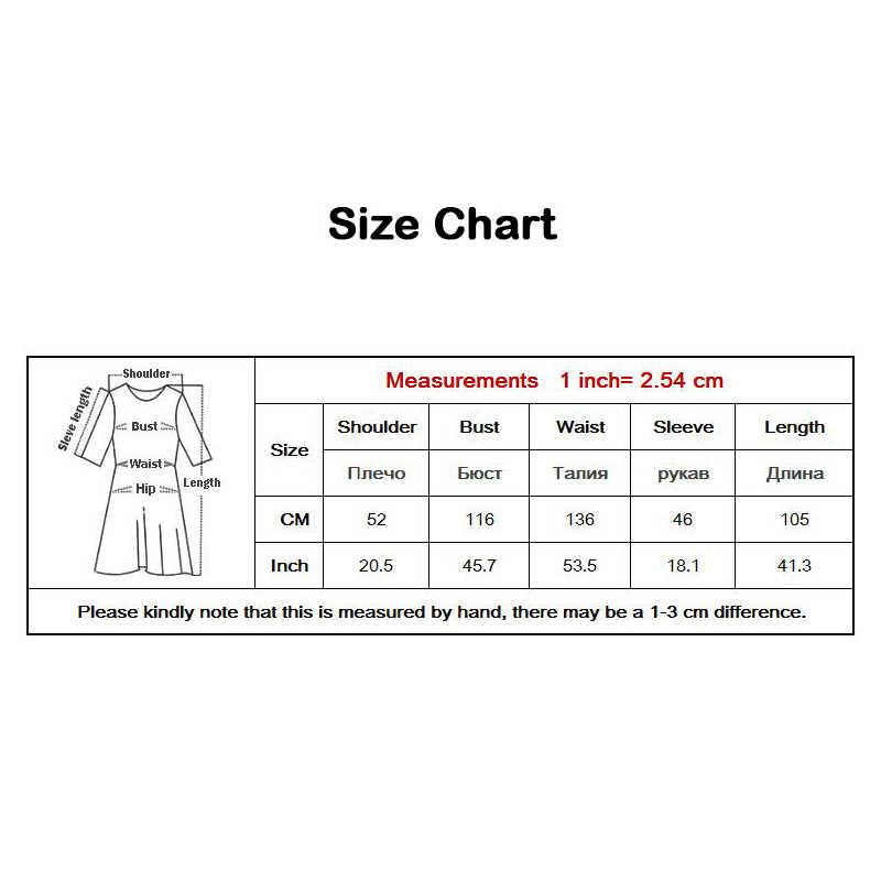 Nouveau grande taille 2020 femmes automne hiver Kawaii Cartoon chemise robe chat imprimé à manches longues dame décontracté mignon robe Midi style 3936