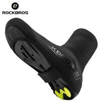 https://ae01.alicdn.com/kf/Hf91658e4d5fb4b5c9c5fb0932a1be1d8Y/ROCKBROS-Overshoes-MTB-Windproof-Toe-MTB.jpg