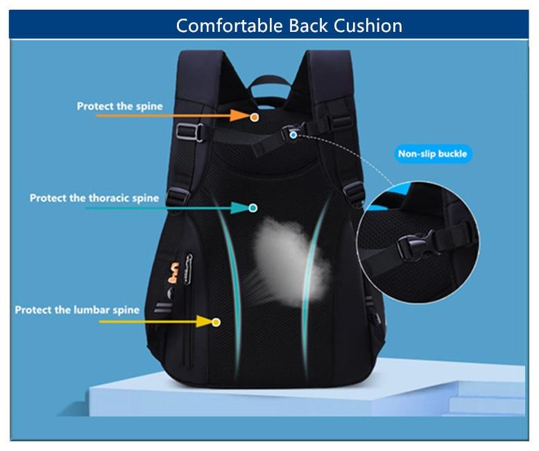 schoolbag (7)