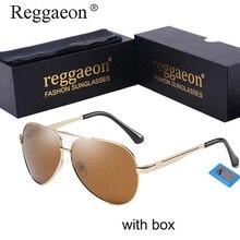 high quality Polarized sunglasses