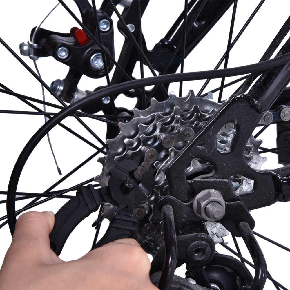 الطريق الجبلية دراجة سلسلة دراجات كسر رابط سريع فتح إغلاق أداة رابط رئيسي ذو طيات سلسلة الدراجة ماجيك زر المشبك أداة إزالة الصواميل
